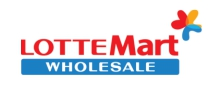 Project Reference Logo Lottemart